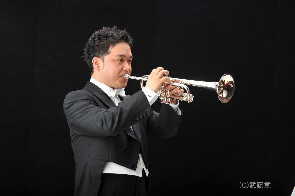 菊本和昭officialweb6